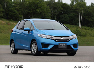 Fiat_hybrid_01618x458